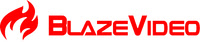 BlazeVideo Inc. Coupon Code