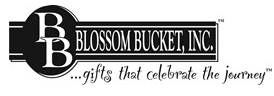 Blossom Bucket Coupon Code