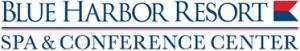 Blue Harbor Resort Coupon Code