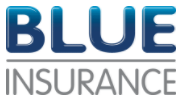 Blue Insurance Coupon Code