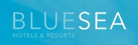 Blue Sea Hotels Coupon Code