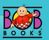 Bob Books coupon code
