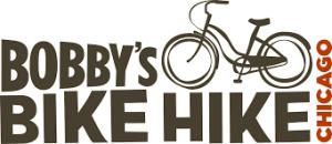 Bobby's Bike Hike Coupon Code