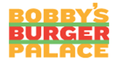 Bobby's Burger Palace coupon code