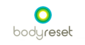 Body Reset coupon code