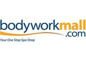 Bodyworkmall Coupon Code