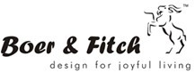 Boer and Fitch Coupon Code