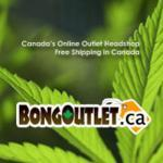 Bongoutlet Coupon Code