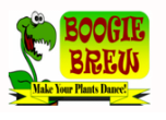 Boogie Brew coupon code