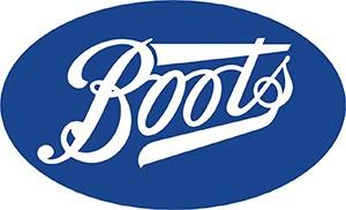 Boots Photo Coupon Code