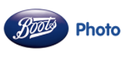 Boots Photo IE coupon code