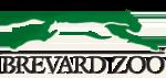 Brevard Zoo coupon code