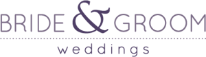 Bride and Groom Direct coupon code