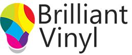 BrilliantVinyl Coupon Code