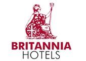Britannia Hotels Coupon Code
