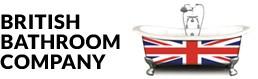 British Bathroom Company coupon code