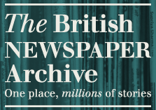British Newspaper Archive Coupon Code