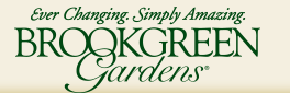 Brookgreen Gardens Coupon Code