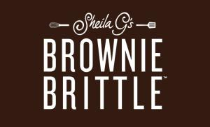 Brownie Brittle Coupon Code