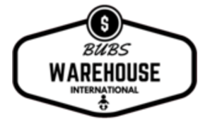 Bubs Warehouse Coupon Code