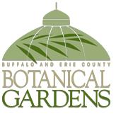 Buffalo Botanical Gardens Coupon Code
