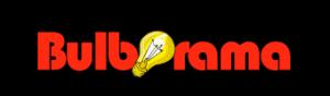Bulborama Coupon Code