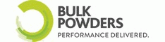Bulk Powders Coupon Code