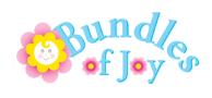 Bundles of Joy Coupon Code