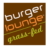 Burger Lounge Coupon Code