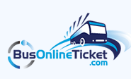 Busonlineticket Coupon Code