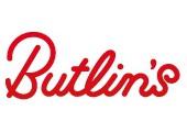 Butlins Coupon Code