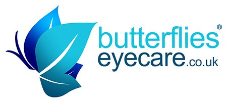 Butterflies Eyecare Coupon Code