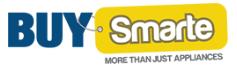 Buy Smarte Coupon Code