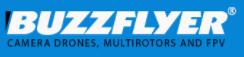BuzzFlyer coupon code