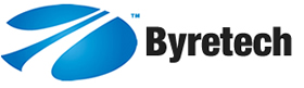 Byretech Coupon Code