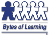 Bytes of Learning Coupon Code