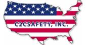 C2CSafety Coupon Code