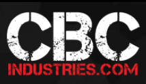 CBC INDUSTRIES Coupon Code