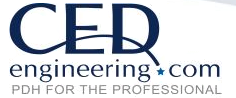 CED Engineering Coupon Code