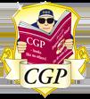 CGP Books Coupon Code