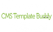 CMS Template Buddy Coupon Code
