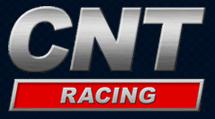 CNT Racing Coupon Code