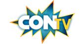 CONTV Coupon Code