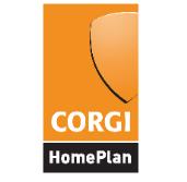 CORGI HomePlan Coupon Code