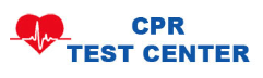 CPR Test Center Coupon Code