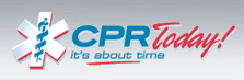 CPR Today Coupon Code
