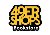 CSULB Fortyninershop Coupon Code