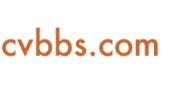 CVBBS Coupon Code