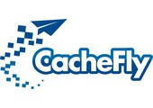 CacheFly Coupon Code