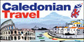 Caledonian Travel Coupon Code